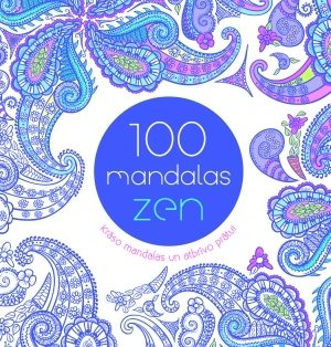 100-mandalas_original.jpg