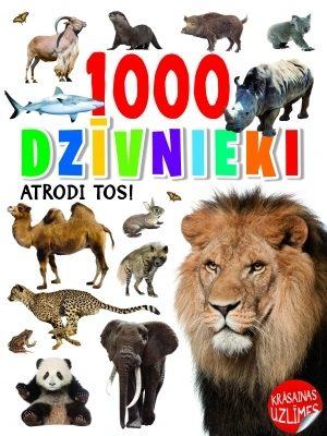1000dzivnieki_original.jpg