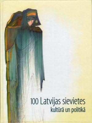 100_Latvijas_sievietes_original.jpg