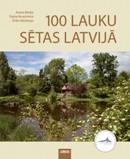 100_lauku_setas_Latvija_gramata24_original.jpg