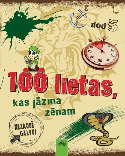100_lietas_zeeniem_original.jpg