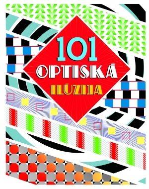 101optiskailuzija_original.jpg