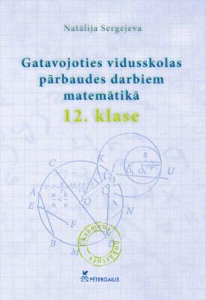 12KL_GATAV_PARBAUD_DARBAM_MAT-600x600_original.jpg