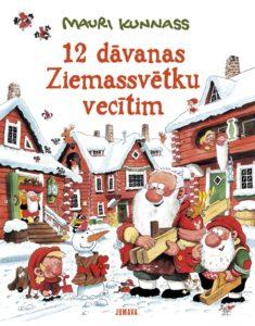 12_davanas-z-svetku-vecitim_original.jpg