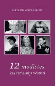 12modistes_original.jpg