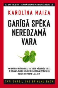 1_Gariga_speka_neredzama_vara_500_original.jpg