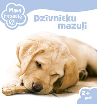 20100729_178_MP-DzivniekuMazuli-m_original.jpg