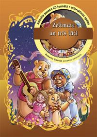 20110121_892_Goldilocks-Lat-m_original.jpg