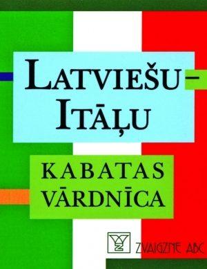 300x0_latviesuitalukabatasvardnica_978-9934-0-4170-9_original.jpg