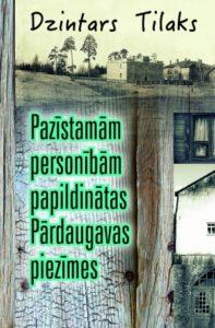 300x0_pazistamampersonibaspapildinatas_978-9934-0-6538-5_original.jpg