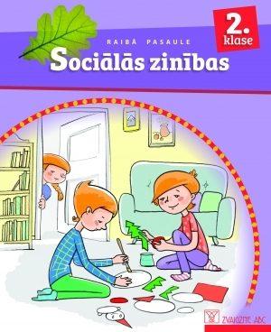 300x0_socialaszinibas2kl_978-9934-0-6020-5_original.jpg