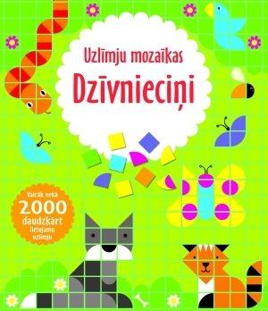 300x0_uzlimjumozaikasdzivniecini_978-9934-0-5846-2_original.jpg