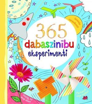 365-dabasziniibu_original.jpg