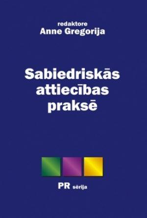 368033_large_sabiedriskasattiecibasprakse_original.jpg