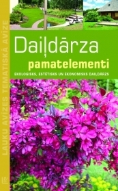 384x279__TA_Daildarzs_pamatelementi_original.jpg