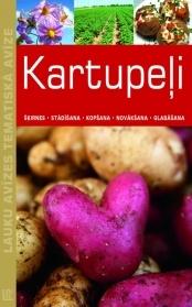 384x279__TA_Kartupeli_original.jpg