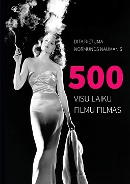 500_original.jpg