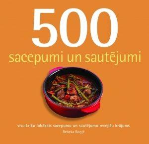 500sacepumi_original.jpg
