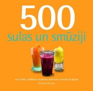 500sulas_original.jpg