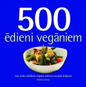 500vegaaniem_original.jpg