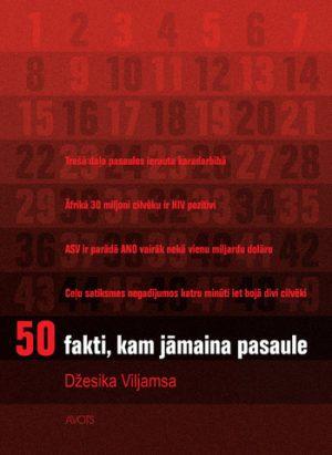 50_fakti_original.jpg