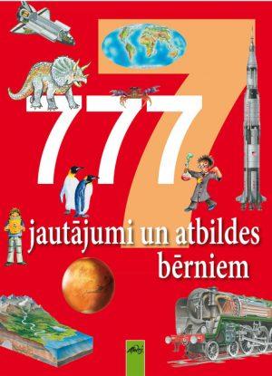 777jaut_LV_Cover_original.jpg