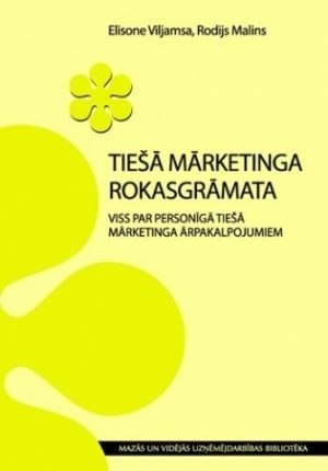 788866_large_tiesa_marketinga_rokasgramata_350px_original.jpg