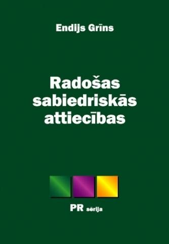 937935_large_radosassabiedriskasattiecibas_original.jpg