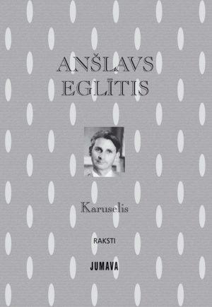 A.Eglitis.-Karuselis_original.jpg