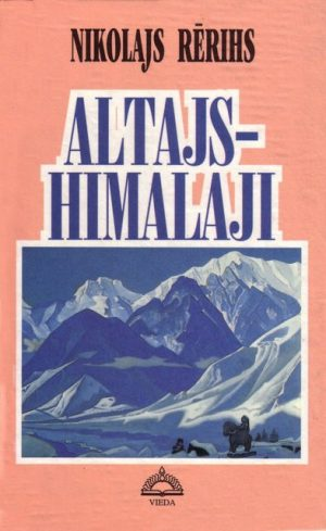 Altajs-Himalaji_original.jpg