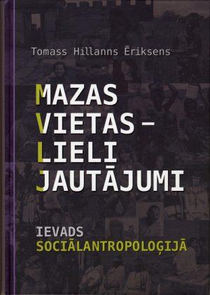 AntropologijaCimdina_original.jpg