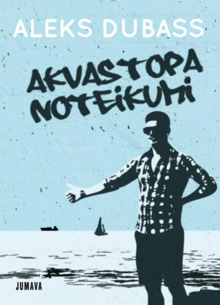 Aquastopa-noteikumi_original.jpg