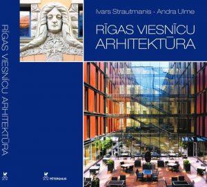 Arhitekt_vaks1-600x600_original.jpg