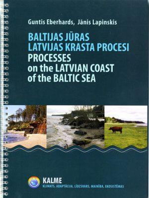 Baltijas-juras-latvijas-krasti_original.jpg