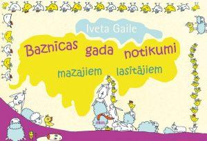 Baznicas-gada-notikumi-mazajiem-lasitajiem_original.jpg