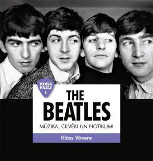 Beatles_vaks_original.jpg