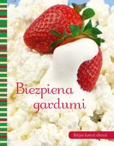 Biezpiena-gardumi_original.jpg