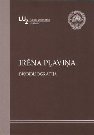 Biobibliografija-Plavina_original.jpg