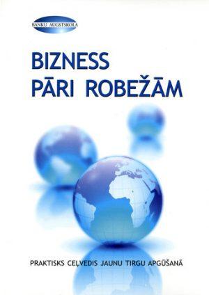 Bizness-pari-robezam_original.jpg