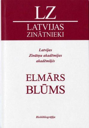 Blums_Elmars_Latvijas_zinatneiki_original.jpg