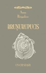 Brunurupucis_original.jpg