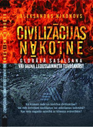 CIVILIZACIJAS_NAKOTNE_original.jpg