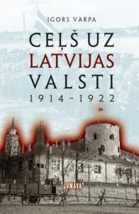 Cels_uz_Latvijas_valsti_gramata24_original.jpg