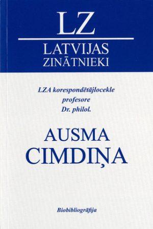 Cimdina-biobibliografija_original.jpg
