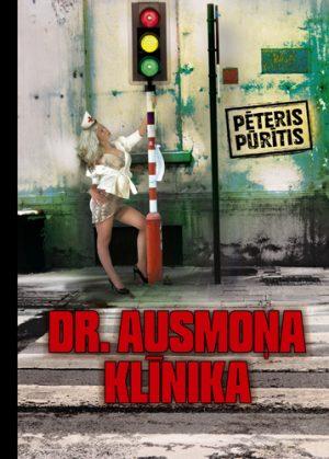 DG_drAusmonu_klinika_vaks_500pix_original.jpg