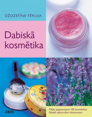 Dabiska-kosmetika_original.jpg