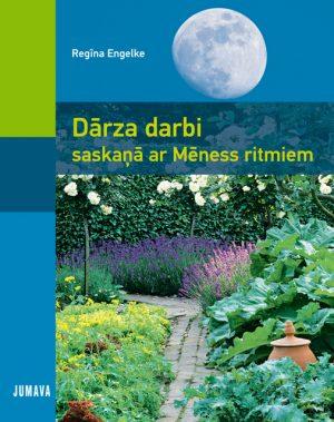 Darza-darbi-saskana-ar-Meness-ritmiem_original.jpg