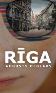 Deglava-Riga-vaks_original.jpg