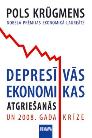 Depresivas_ekonomikas_atgriesanas_original.jpg