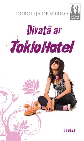 Divata_ar_Tokio_Hotel_original.jpg